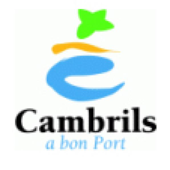 Tourism for everyone. Cambrils