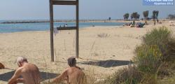 Cambrils campaign begins this week in preparation for the summer