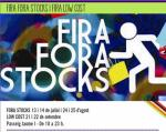 Fora Stocks de Salou