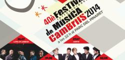 Cambrils Music Festival 12 big shows