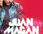 Juan Magan in the Festival of Music in Cambrils