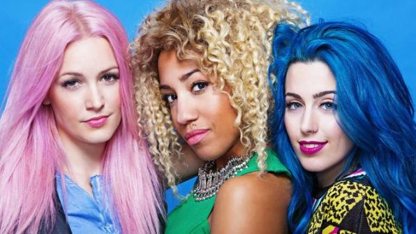 Sweet California will perform at the Music Festival of Cambrils