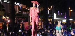 "Fashion, music, and food trucks in the ""Salou of Moda"""