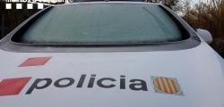 rrested a couple to steal apartments in Salou