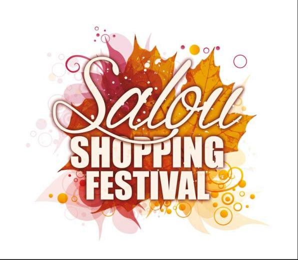 The activity of Salou Shopping runs from September 13 to 22