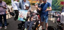 Children with serious illnesses will have a villa in PortAventura