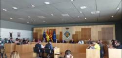 The municipal budget of Salou for 2019 exceeds 47 ME