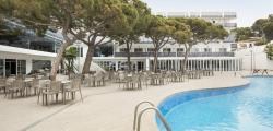 Best Hotels modernize three of its hotels in Salou and Cambrils