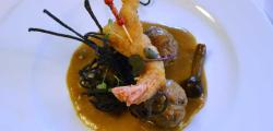 Tapas Rally: Salou's gastronomic experience for autumn