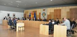 Approved a budget of 49 million euros for 2020