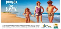 The Costa Dorada, safe and trusted destination, as always