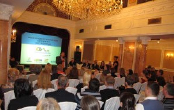 Tarragona and Teztour promote the Costa Dorada in Russia
