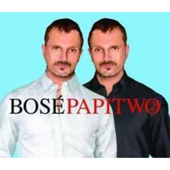 Where can I buy tickets for the concert by Miguel Bose Cambrils?