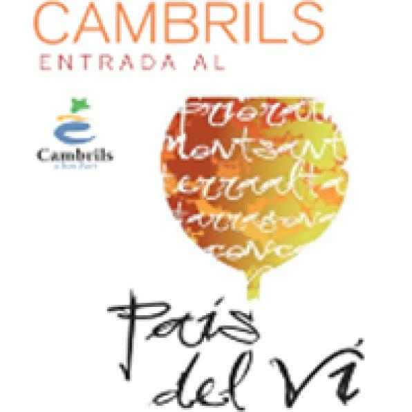 Great wines and tapas merge this weekend 'Cambrils entrance to wine country'