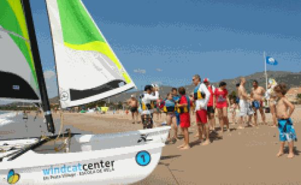 La Fiesta del Mar, a success 2