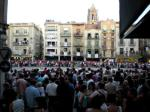 Sant Pere in Reus, Santa Tecla in Tarragona and the Procession of the Burial, national interest
