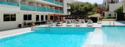 4R Salou Park Resort II Hotel