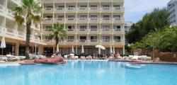 Hotel Best San Francisco a Salou