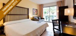 Hotel Caribe Resort PortAventura in Salou