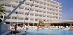 Hotel 4R Salou Park Resort I