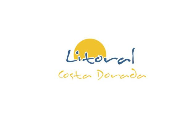 Salou apartments Litoral Costa Dorada
