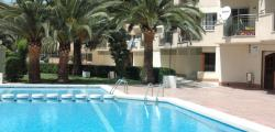 Apartaments Murillo Salou