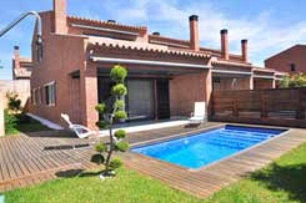 Litoral management Cambrils immobiliaria 3