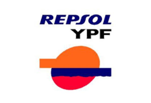 Repsol accelerates investment to prevent further releases in the Tarragona coast